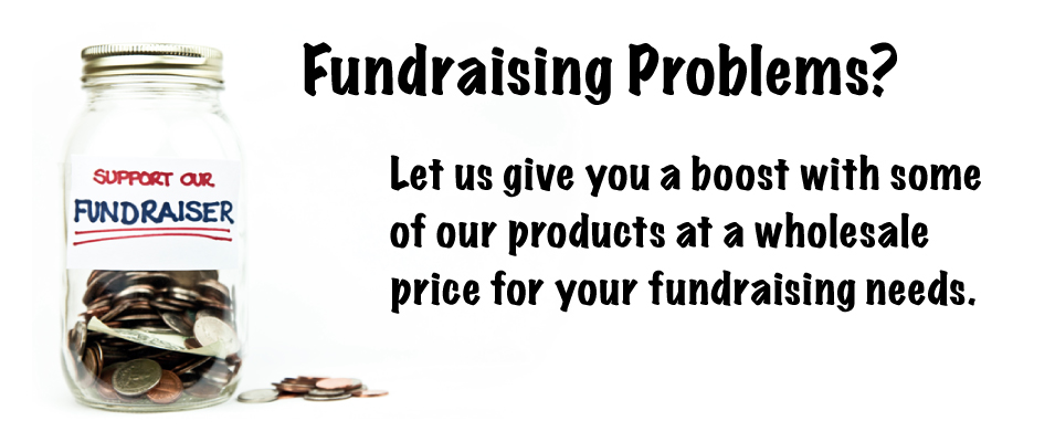 Fundraising Problems